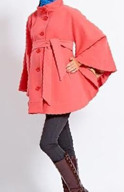 Пальто для беременных бу 70