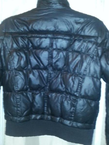 3990eea4193 Фото  Купить куртка в Темрюке