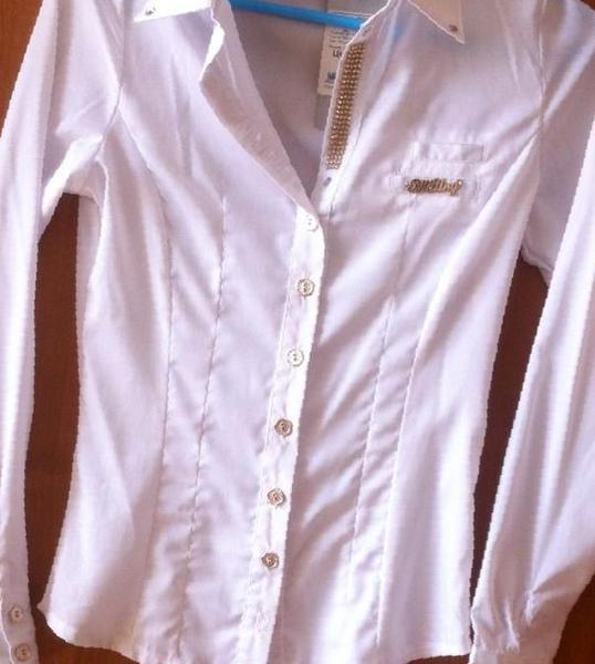 Блузки 52 Размера Купить В Уфе