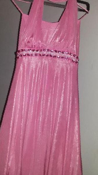 Купить Вечернее Платье Новороссийск