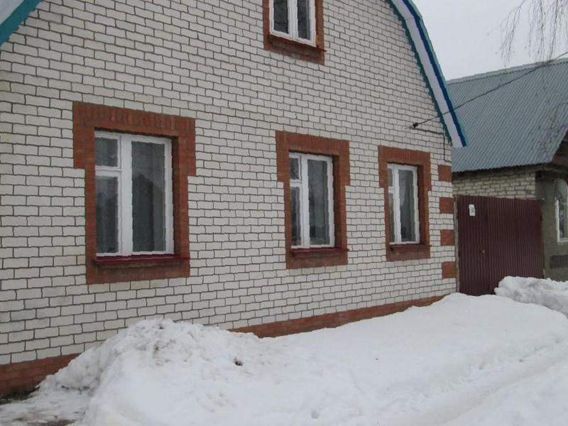 купить дом в анжеро-судженске с фото вычерчивании колонны