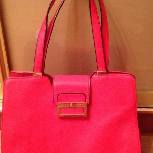 29b004be2879 Фото: Купить сумка Davio jones в Хадыженске, цена 1650 рублей — объявление