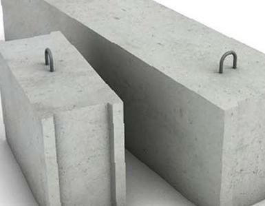 купить стены жби