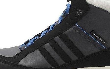 8f203c7a32c3f4 Фото: Купить кроссовки Adidas Choleah S Primaloft G97347 40р в Челябинске,  цена 1760 рублей