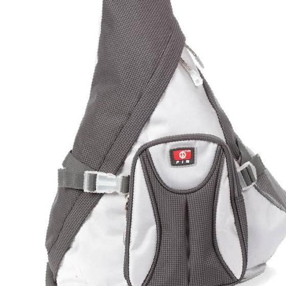 Рюкзак-сумка hatber с одной лямкой delta женский кожаный рюкзак для города