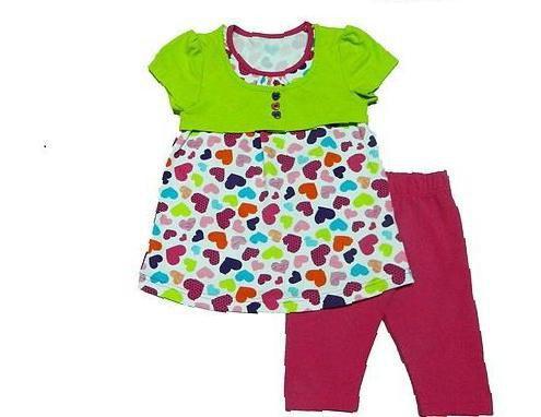 Купить Детскую Одежду В Краснодаре