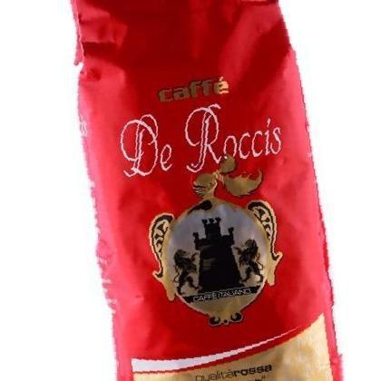 Кофе arabica 1 кг купить отзывы