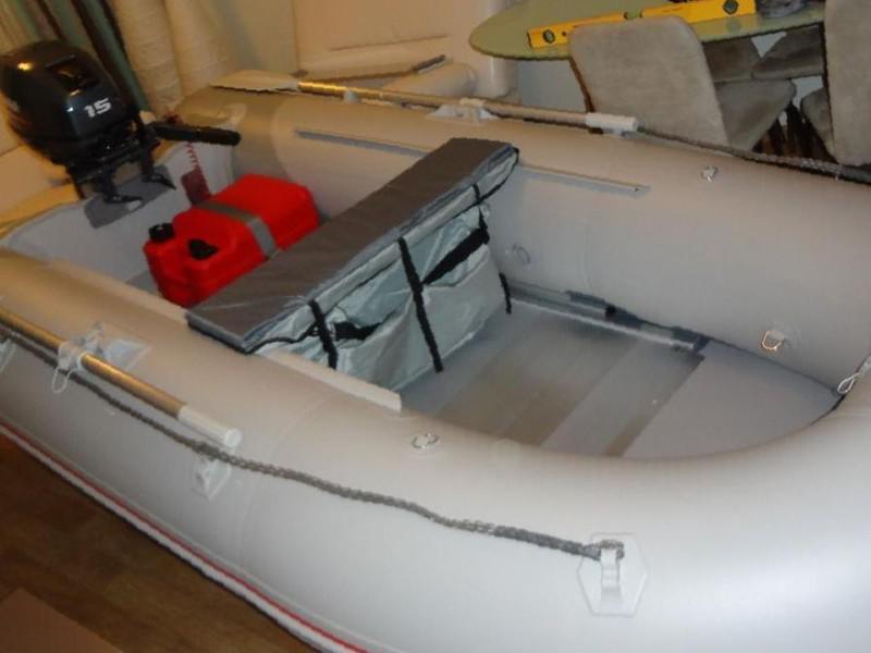 Куплю лодку бу недорого в томске