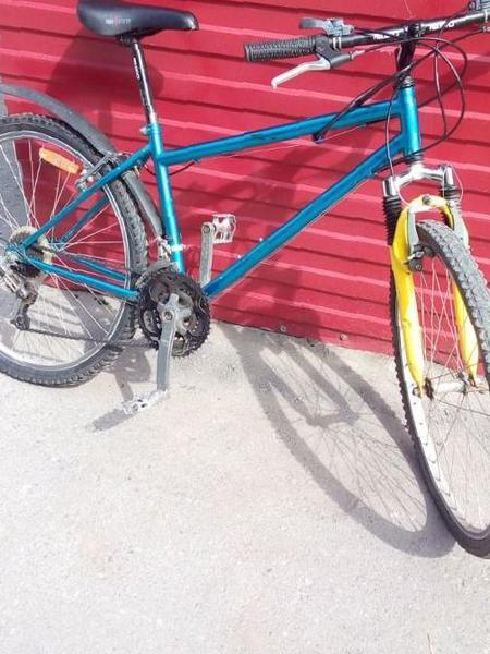 Велосипед аутор компакт купить