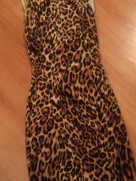 5b9a09fab4a Продам стильное платье футляр