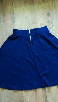 ab6e5e6e6a0 Фото  Купить юбки Zolla