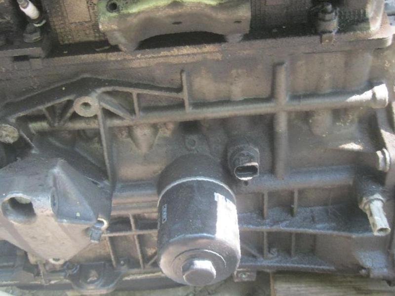 Электронный блок управления двигателем BOSCH 2111