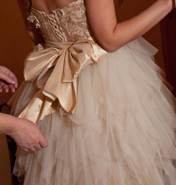 Купить В Муроме Вечернее Платье