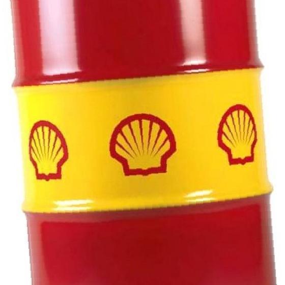 Shell Оптом