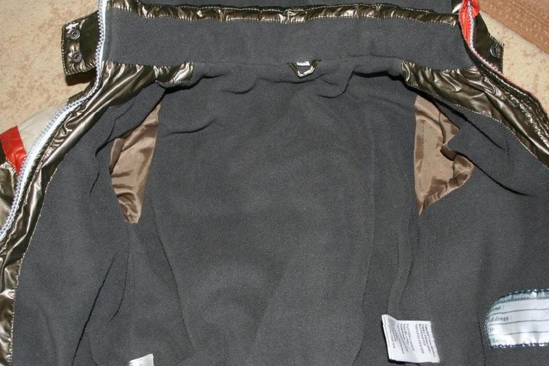 Где Купить Куртку В Евпатории