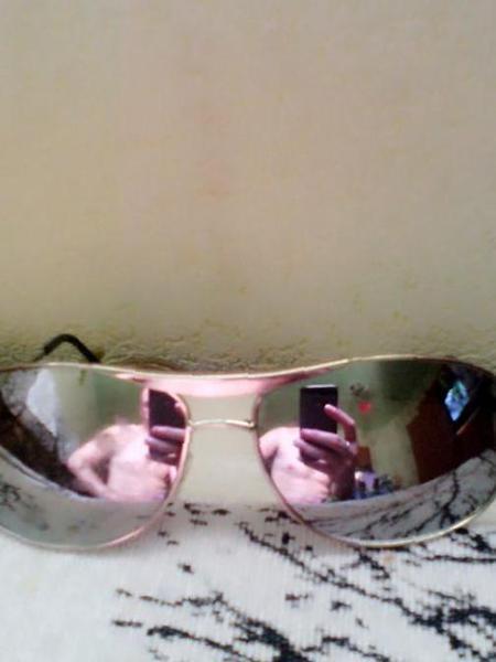 8d70549ae6e1 Фото  Купить солнечные очки в Сатке, цена 200 рублей — объявление
