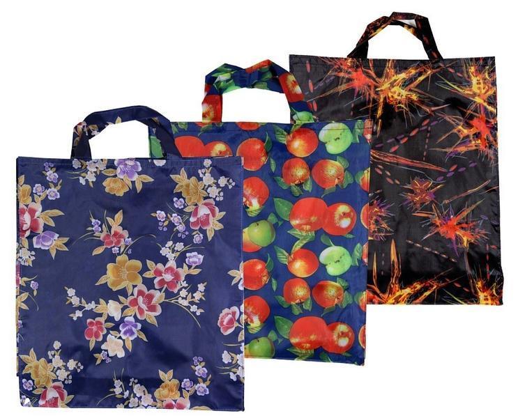 639e92d3effb Фото: Купить болоневые сумки оптом от производителя. в Ижевске, цена 20  рублей —