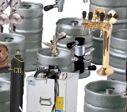 Доставка води по Києву, питна вода з доставкою додому