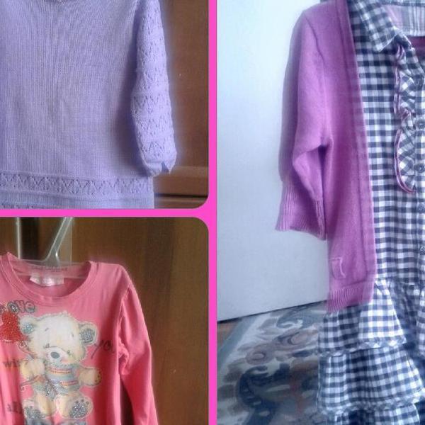 8c75889fe67 Фото  Купить платья на девочку в Пскове — объявление