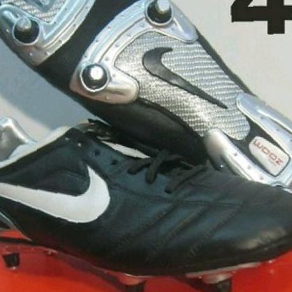 Продаю новые детские бутсы Nike в Набережных Челнах c504a68a715c3