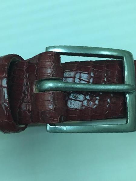 7ed59fcd Фото: Купить мужской ремень Paul Smith в Оренбурге, цена 6000 рублей —  объявление