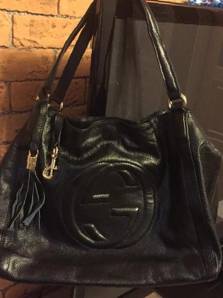 424824c65119 Фото: Купить сумка Gucci новая в Энгельсе, цена 700 рублей — объявление
