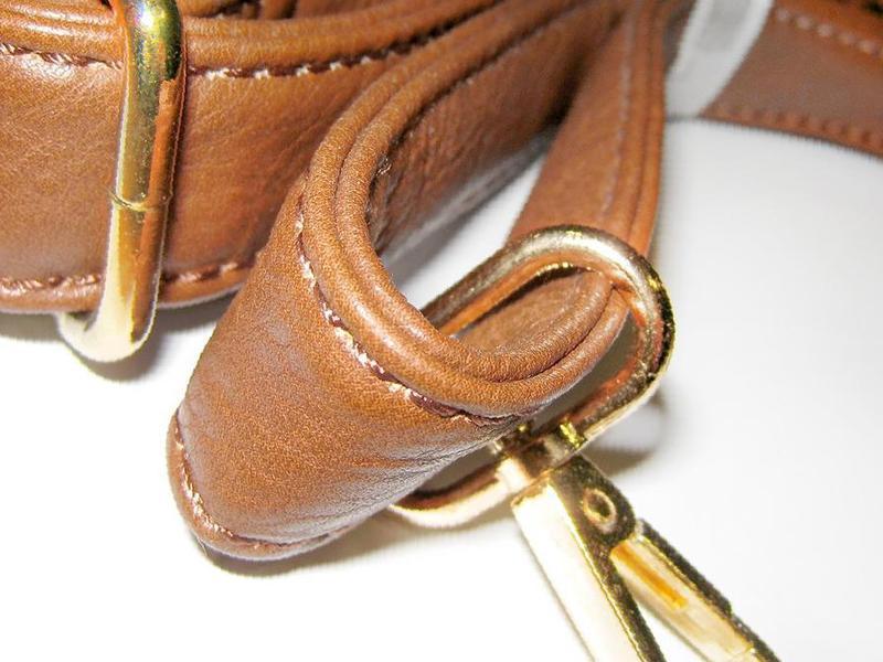 dc8cc8ebaf60 Фото: Купить ремешок для сумки (новый) в Старом Осколе, цена 200 рублей