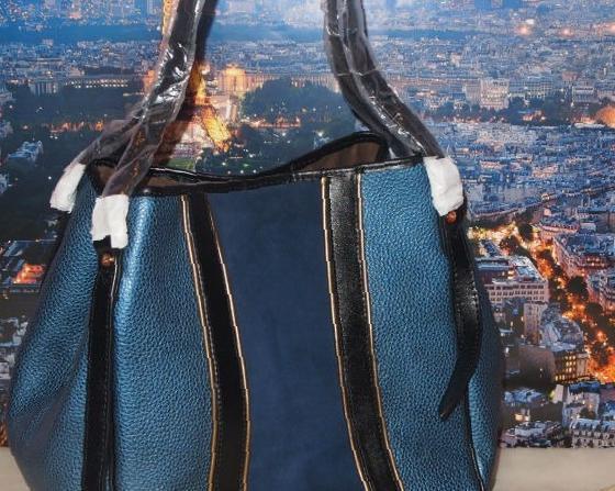 f9613dba4ee3 Фото: Купить сумка Burberry (54) новая коллекция в Краснодаре, цена 13500  рублей