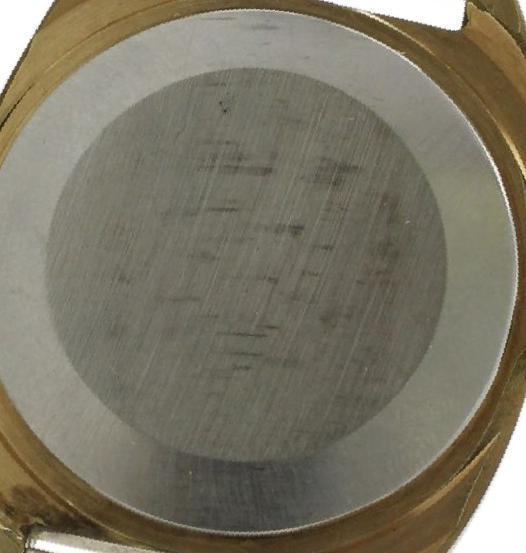 019d767c3959e Фото: Купить СССР. Советские наручные сделано в СССР. Ракета в Твери —  объявление