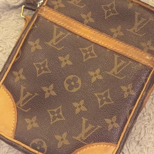 b336f2005706 Купить мужская сумка Louis Vuitton 100 оригинал в Истре, цена 30000 ...