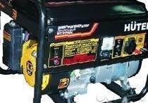 Upower асн 10000 стабилизатор напряжения