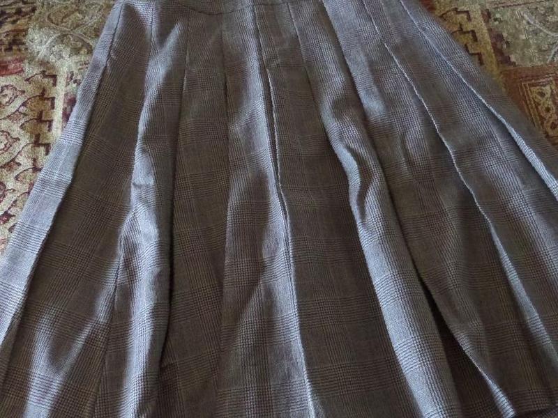 73fe3ea0446 Фото  Купить юбка
