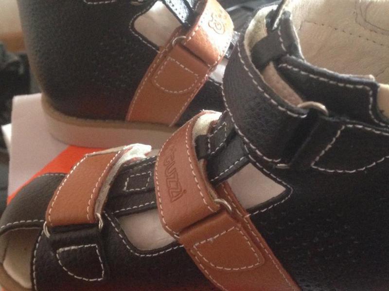 44ae80fa7 Фото: Купить ортопедическая обувь в Тамбове, цена 2000 рублей — объявление