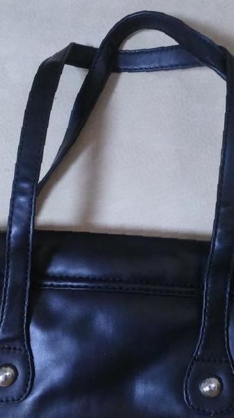 10b4cc1e47e3 Фото: Купить новый кожаный клатч mango в Лысьве, цена 200 рублей —  объявление