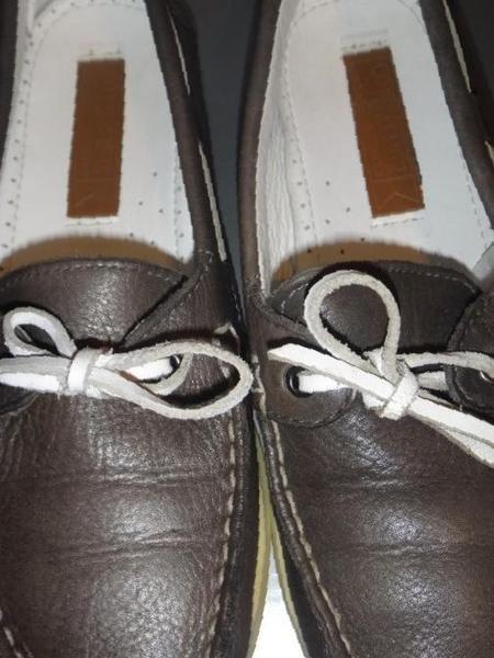 1bc97a29 Купить макасины Zara р. 34, кроссовки Nike р. 25 в Армавире — объявление