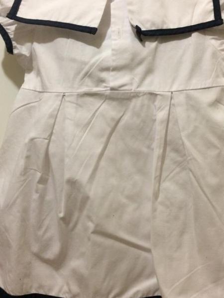 74a715f03cf Фото  Купить платье