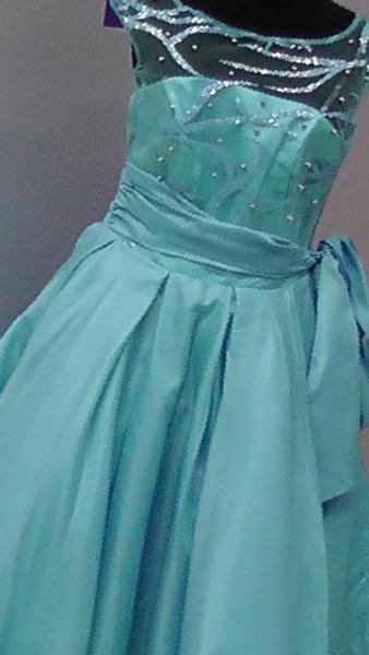 5320e9978de Фото  Купить бальное платье в Барнауле