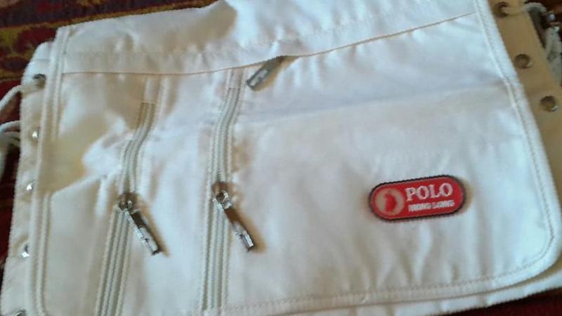 522250d07169 Фото: Купить школьные рюкзаки сумки в Воронеже — объявление