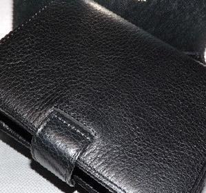 6136bf67da0b Фото: Купить мужской кожаный кошелек G. Armani деньги документы в Грозном,  цена 1599