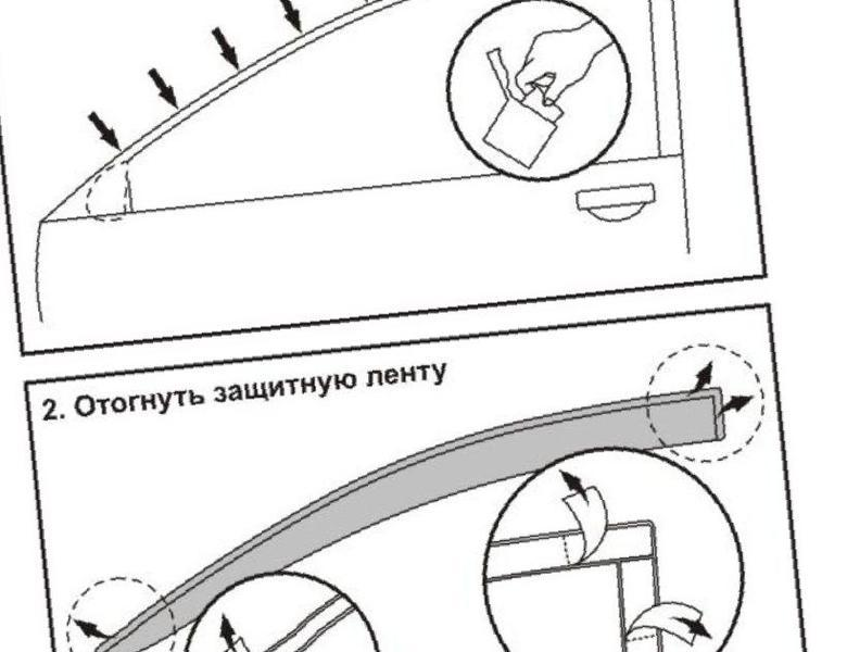 Daewoo Matiz Radio Wiring Diagram