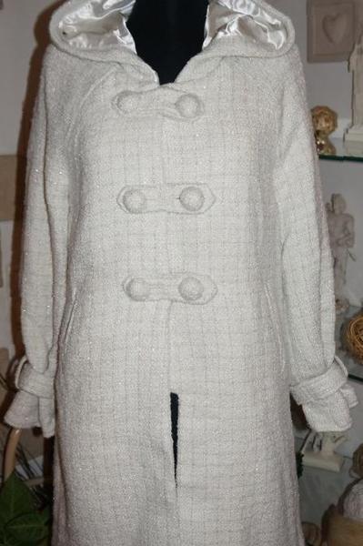 407aab29a7a Фото  Купить пальто новое JLo р. 42-44 в Сергиевом Посаде